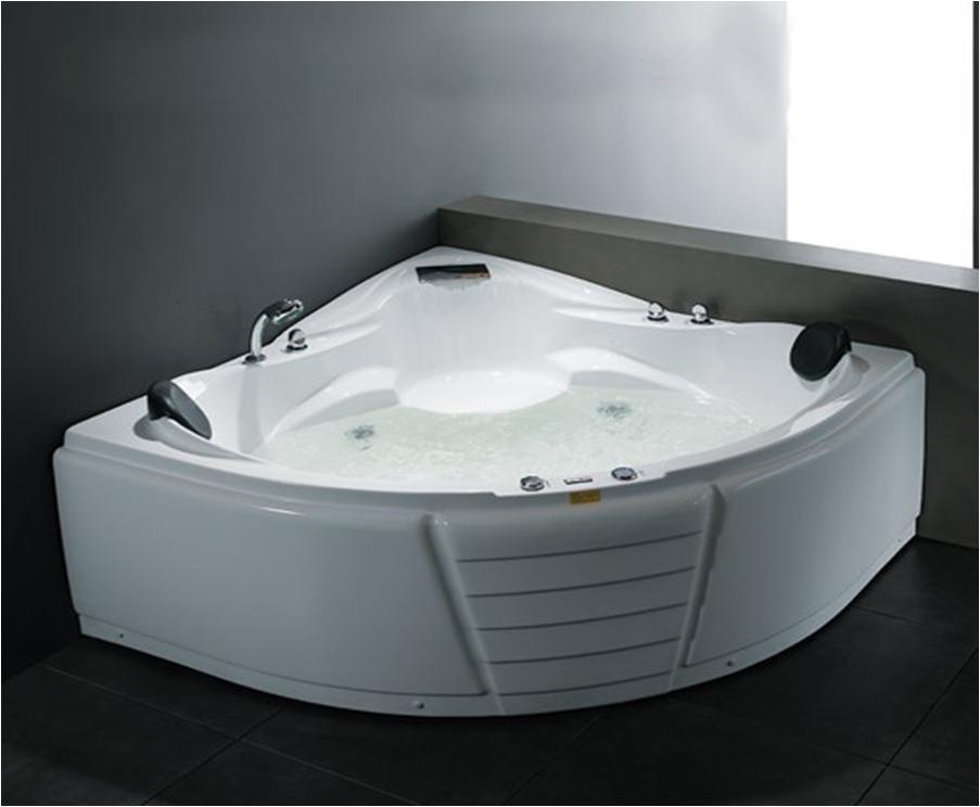 Гидромассажные ванны. Гидромассажная ванна 1d8572aaff0b8
