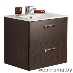мебель для ванн рока кап уник