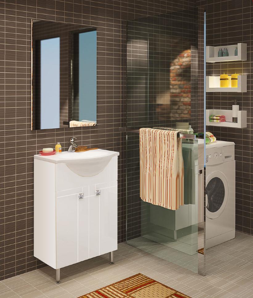 Фиджи мебель для ванной купить немецкий смеситель для ванной с душем в москве